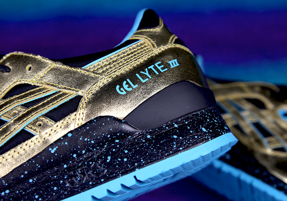 wale-villa-asics-gel-lyte-iii-intercontinental-champ-7