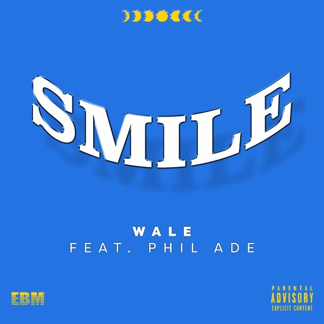 wale-smile-1483470381-640x640